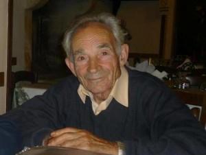 Giovanni Nutricato