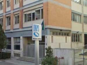 INPS - Lecce