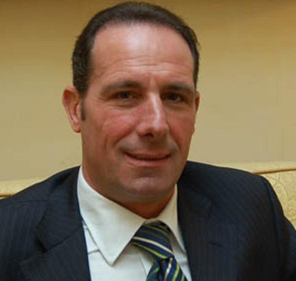 Marcello Rollo