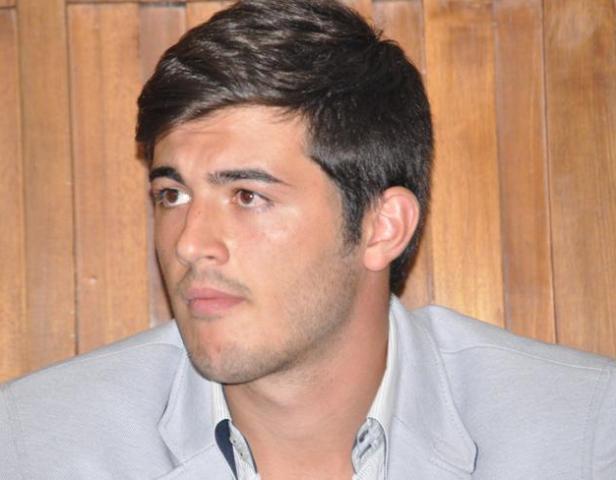 Pietro Guadalupi