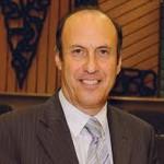 Salvatore Negro