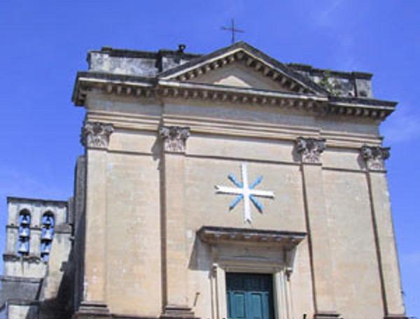 Acquarica di Lecce