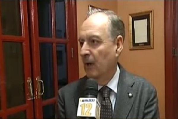 Carlo Schilardi