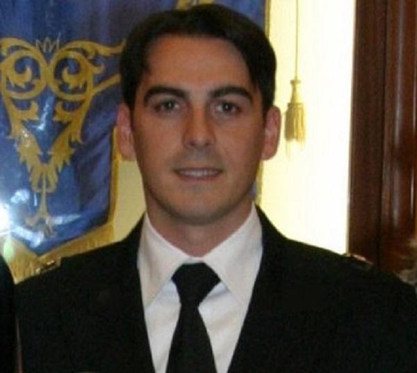 Cosimo Leo