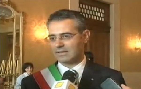 Dario Iaia