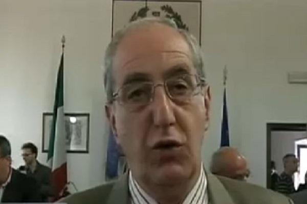 Franco Scoditti