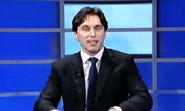 Gaetano Gorgoni