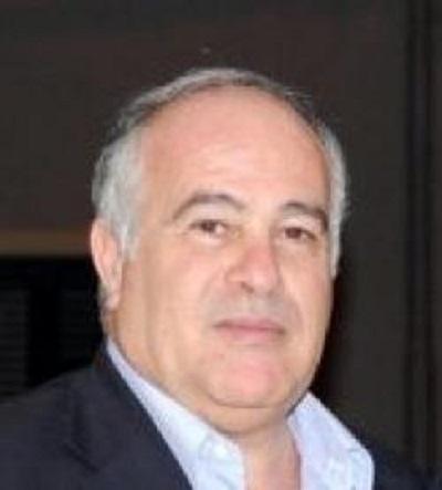 Giovanni D'Agata