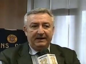 Giuseppe Ripa