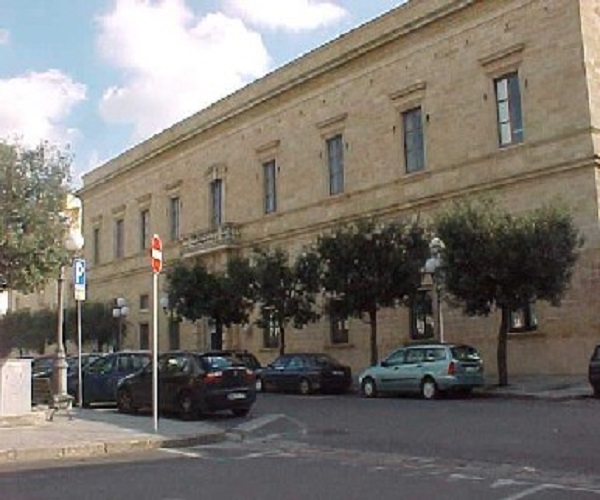 Municipio di Casarano