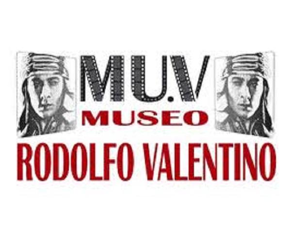 Museo 'Rodolfo Valentino'