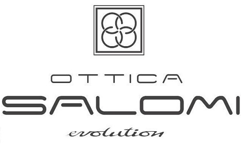 Ottica 'Salomi' Evolution