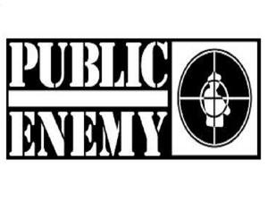 Pubblic Enemy