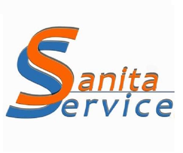 Sanitaservice