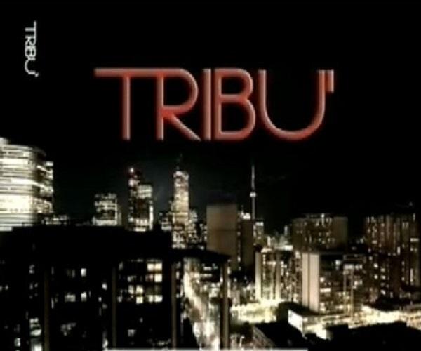 'Tribù'