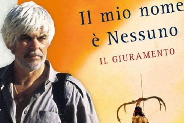 romanzo di Valerio Massimo Manfredi