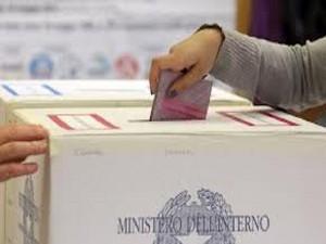 urna-elettorale-300x225