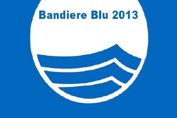 BandieraBlu 2013