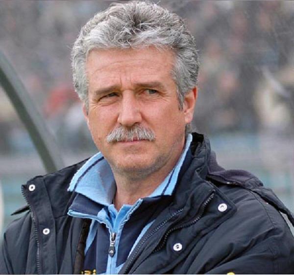 Elio Gustinetti
