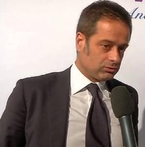 Fabrizio Nardoni