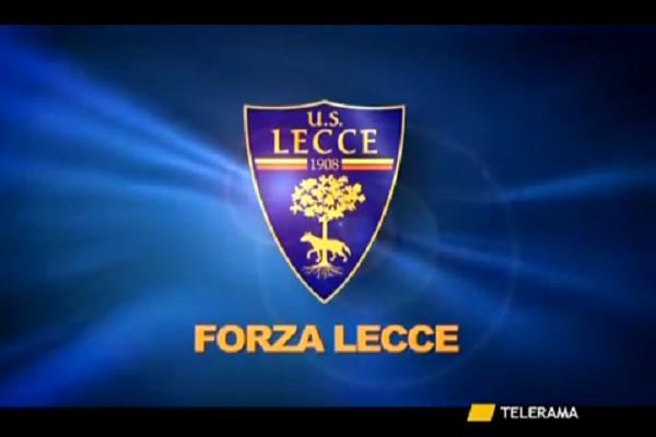 Forza Lecce