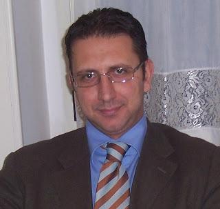 Gianfranco Taurisano