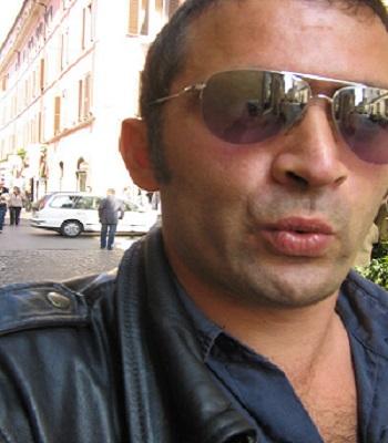 Giovanni Itta
