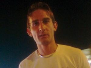 Ivan Regoli