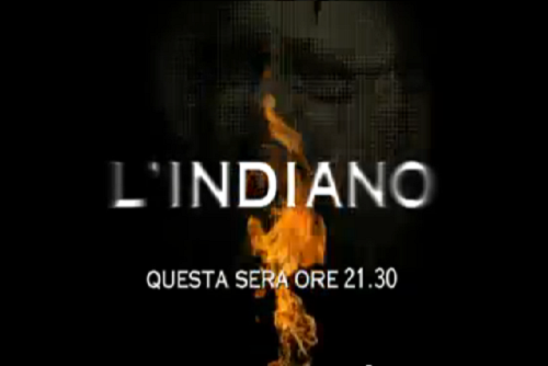 L'INDIANO