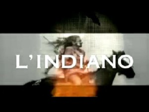 L'Indiano .