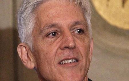 Massimo Bray