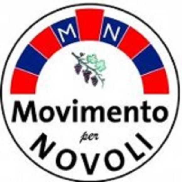 Movimento per Novoli