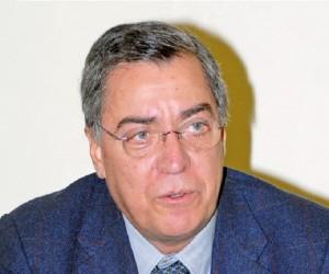 Oronzo Limone