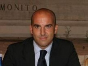 Pierangelo Argentieri