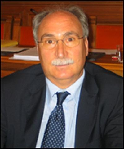 Renato Stabile
