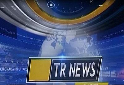 TrNews