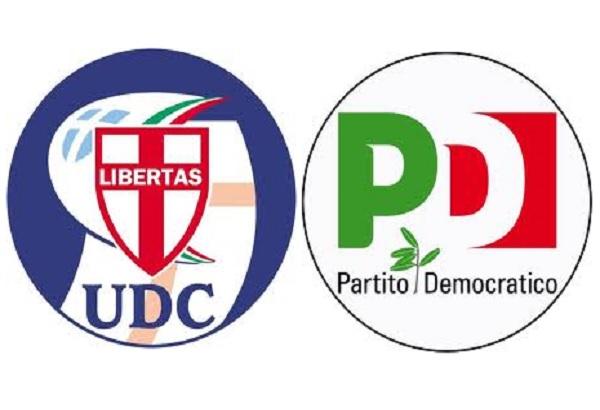 UDC-PD