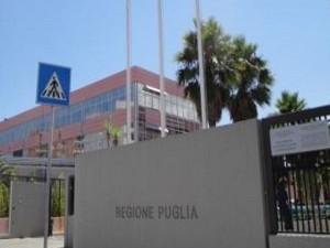 sede regionale a Lecce