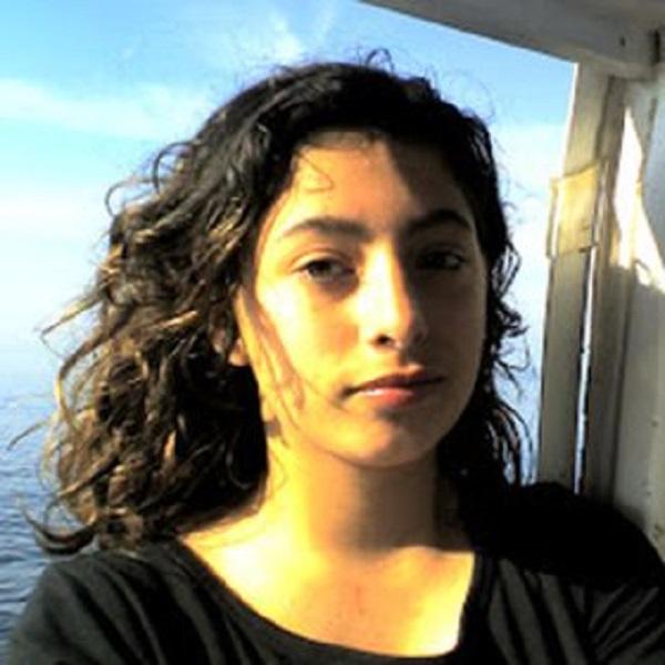 Carmela Cirella