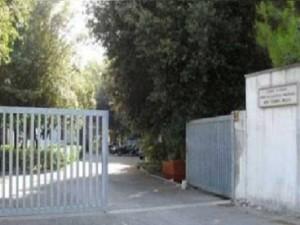 Centro 'Don Tonino Bello' di Otranto