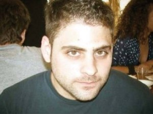 Dario Beltrante