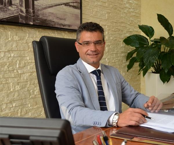Giuseppe Carulli
