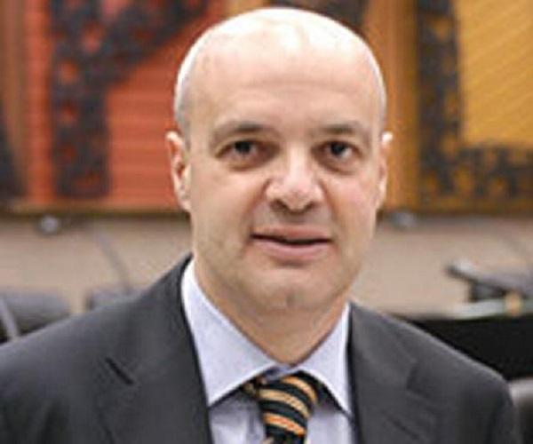 Giuseppe Taurino