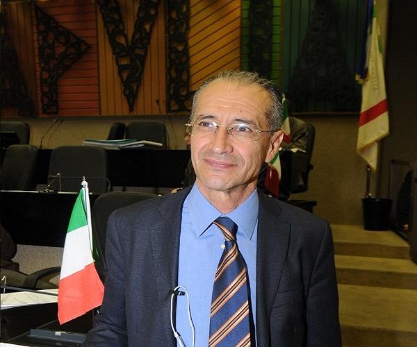 Leo Caroli