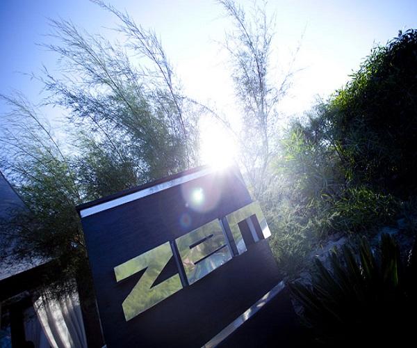 Lido Zen