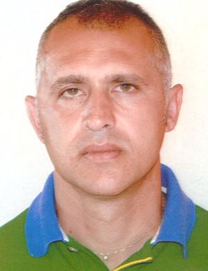 Massimo Bianco