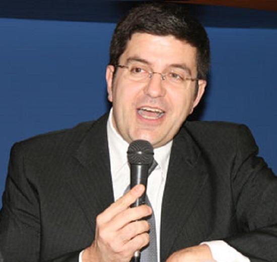 Michele Carducci