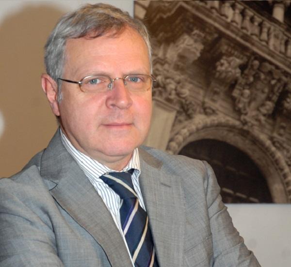 Ottavio Narracci