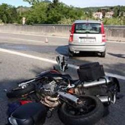 incidente Ascoli Piceno 1