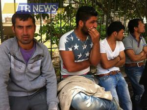 profughi 7